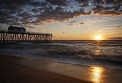 Sunrise_At_The_Belmar_Fishing_Pier_N_J_.jpg