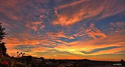 Sunrise_Los_Feliz_12-3-2015.jpg