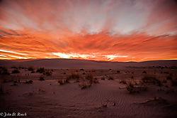 Sunrise_on_White_Sands_PSA_Size.jpg