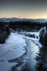 Sunrise_over_the_Dead_River_copy.jpg