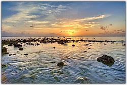 Sunset-002_Enhancer.jpg