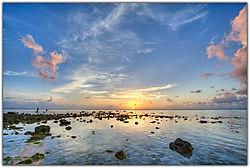Sunset-003_Enhancer.jpg