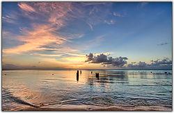 Sunset-021_Enhancer-Gallery.jpg