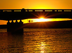 Sunset-Bridge.jpg