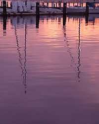 Sunset-Reflection1.jpg