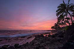 Sunset-at-Poipu-Kauai-HI.jpg