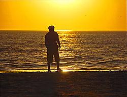 Sunset1_edited-1.jpg