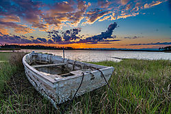 SunsetOldBoat-1.jpg