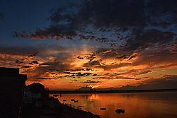 Sunset_7-13-2020.jpg