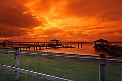 Sunset_Over_Banks_Channel.jpg