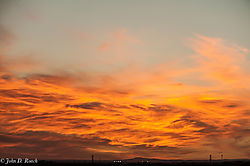 Sunset_Over_Roswell_New_Mexico.jpg
