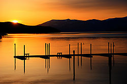 Sunset_Pend_Orielle.jpg