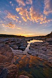 Sunset_Perdenales_Falls_5_Aur_DSC4057.jpeg