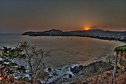 Sunset_at_Zihua_Bay.jpg