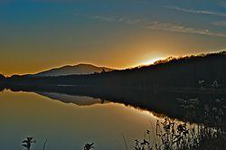 Sunset_on_Lake_22009-11-08.jpg
