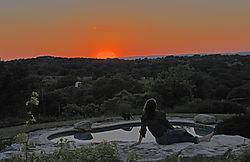 Sunset_pool_1.jpg