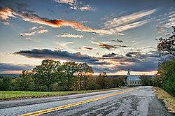 SunsetroadNK.jpg