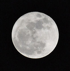 Super_Moon1.jpg