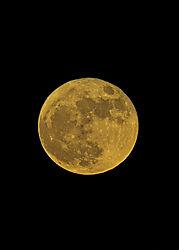 Super_Moon_2016_PPW.jpg