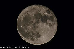 Super_Moon_the_next_night_2.jpg