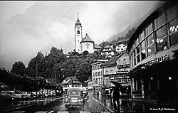 Swiss-Town-PPW_from-Slide_B_W.jpg
