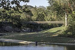 Sylamore_Creek_Swinging_Bridge_6524.jpg