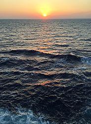 THE_AEGEAN_SEA2.jpg