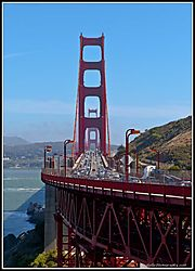 THE_GOLDEN_GATE_121018_PS-F.jpg