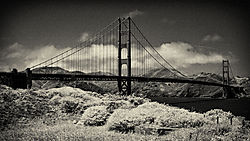 THE_GOLDEN_GATE_BRIDGE1.jpg