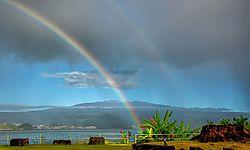 THURSDAY_MORNING_RAINBOW_6073.jpg
