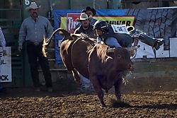 TR41173_Cody_McClure_bull_rider_rodeo_.jpg