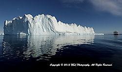 Tabular_Iceberg_Alley-08-03-2013-0027_copyright.jpg