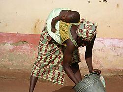 Tafi_Atome_Ghana.JPG