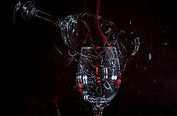 Taking_a_Wine_Brake.jpg