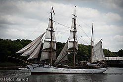 Tall_Ship_Picton_Castle.jpg