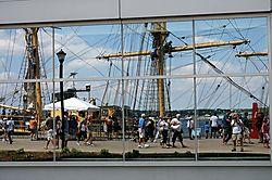 Tall_Ship_Reflection6968.jpg