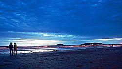 Tanjung_Aru_Beach_06.jpg
