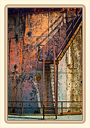 Tank_Stairs.jpg
