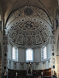 The-Cathedral-of-Saint-Peter-Interior.jpg