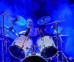 The-Drummer.jpg