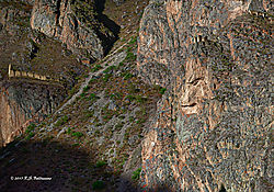 The-Face-in-Sacred-Valley-PPW.jpg