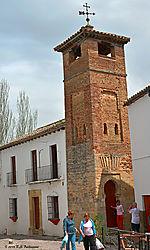 The-Minaret-Of-San-Sabastian_PPW.jpg