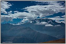 The-Mountains-around-Moray-Peru-PPW.jpg
