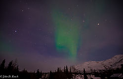 The_Aurora_Ghost.jpg