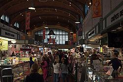 The_Cleveland_West_Side_Market.jpg