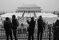 The_Forbidden_City_Beijing.jpg