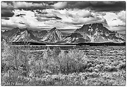 The_Grand_Tetons_in_Mono_-_Nikonian_Folio.jpg
