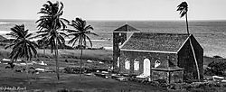 The_Little_Church_on_St_Kitts_West_Indies.jpg
