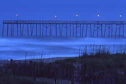 The_Old_Pier_5_Lights.jpg