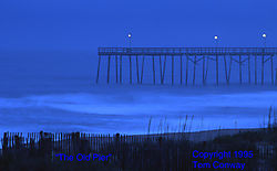 The_Old_Pier_copyright.jpg